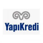 logo-ykb