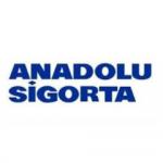 logo-anadolu