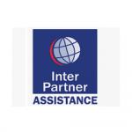 logo-inter-partner