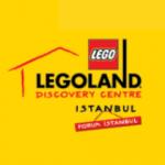 logo-legoland
