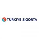 logo-turkiye-sigorta